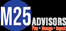 M25 Advisors